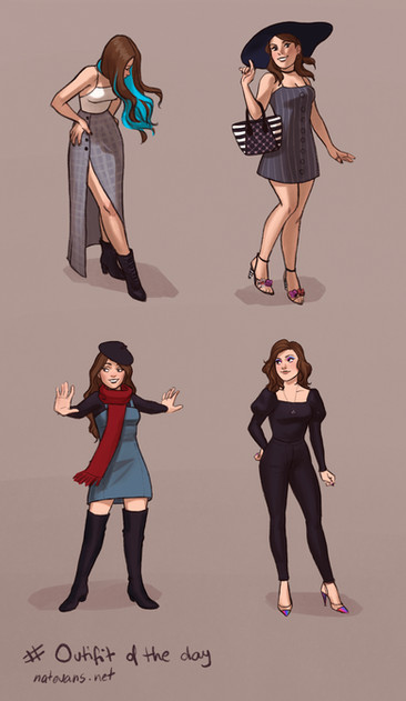 OUTFITS2.jpg