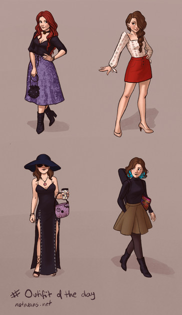 OUTFITS1.jpg
