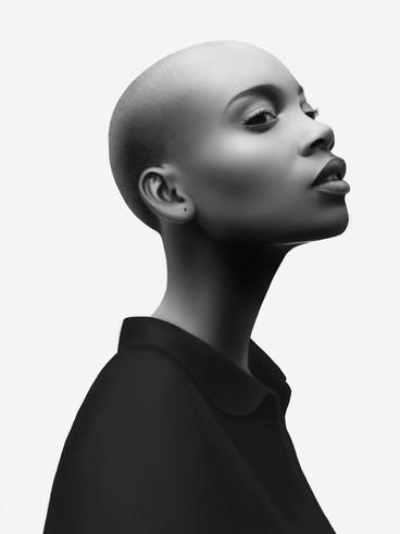 black girl redoweb2.jpg