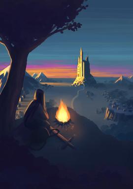twilightfire4.jpg