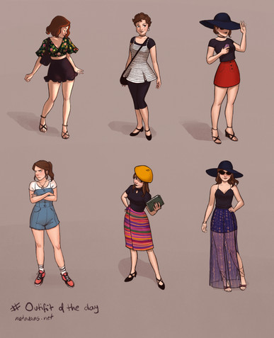 OUTFITS3.jpg