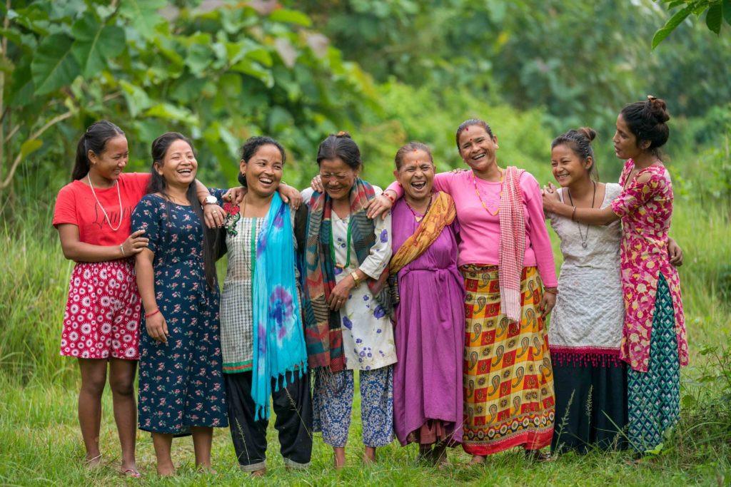 EmpoweringWomen-1024x683.jpg