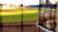 Baseball BP.jpg