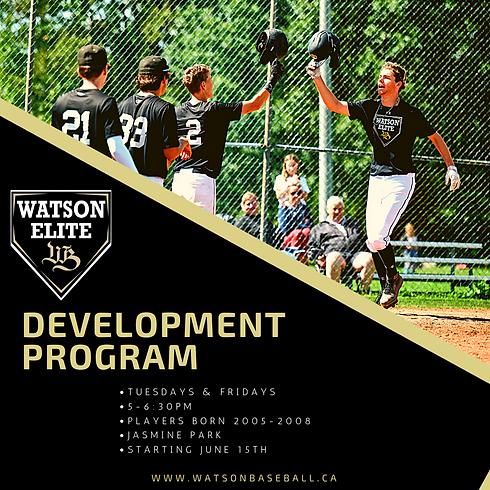 Copy of Dev group poster June 2021-2.png