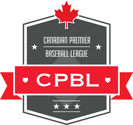cpbl-2.png