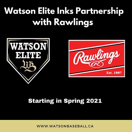Rawlings Watson Elite insta.png