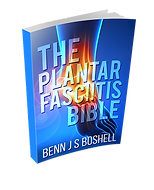 The-Plantar-Fasciitis-Bible-1.png