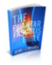 The Plantar Fasciitis Bible.jpg