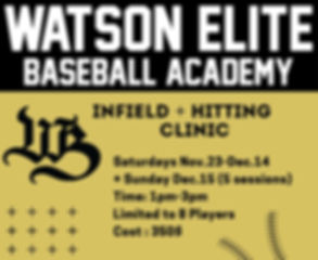 Infield clinic session 221_edited.jpg