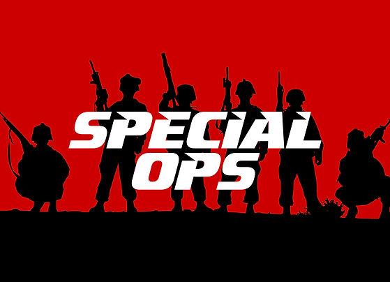 SPECIAL OPS.JPG