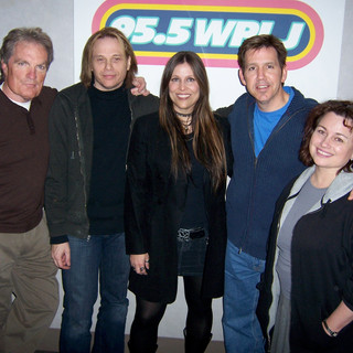 Stacy at WPLJ.JPG