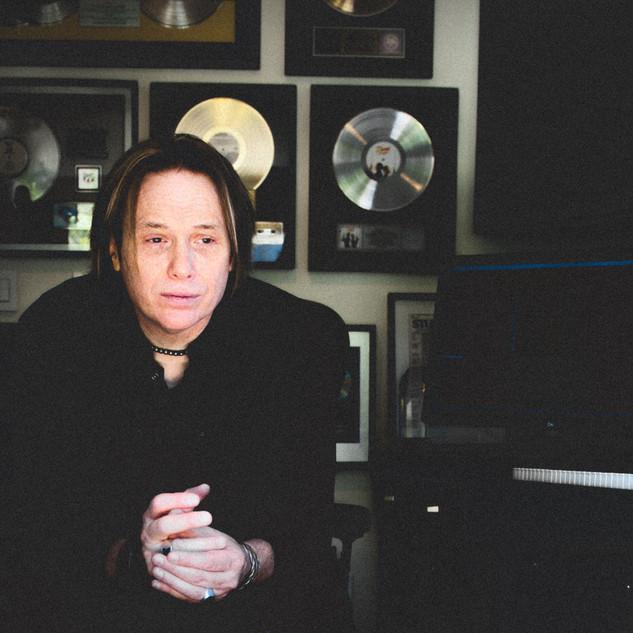 Dave in the studio.jpg