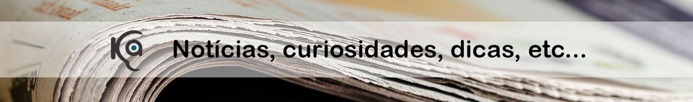 Blog_Katia_Aguiar