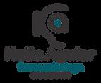Logo KA total V.png