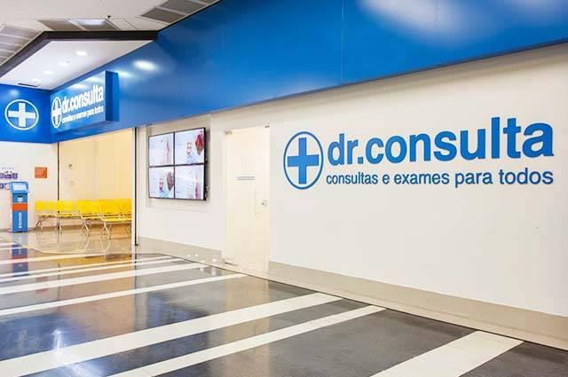 Dr.Consulta adota ERP Cloud da Oracle