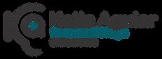 Logo KA total.png
