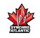 synchroatlantic.PNG