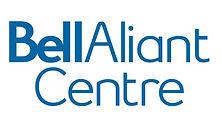 Bell Aliant Centre.jpg