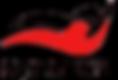 synchro pei logo test (2).jpg