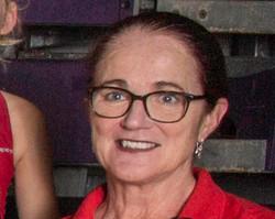 Jane Bondt