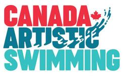 CANADA Artistic Swimming (2)