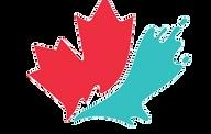 CAS Logo (1).png