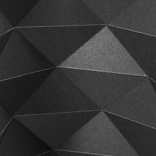 Paperfolds.jpg