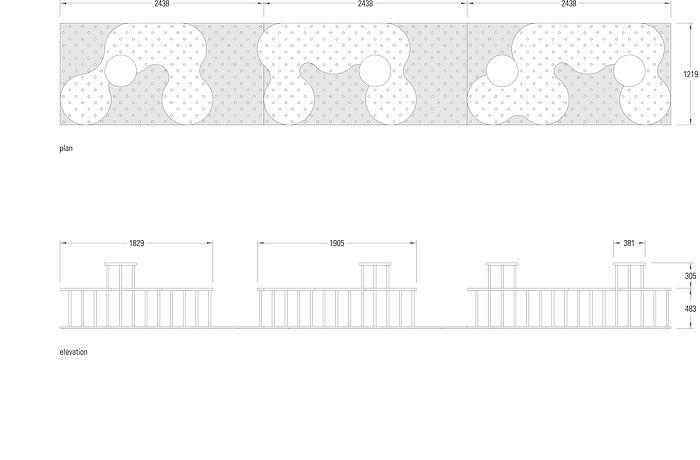 Plan and Elevation.jpg