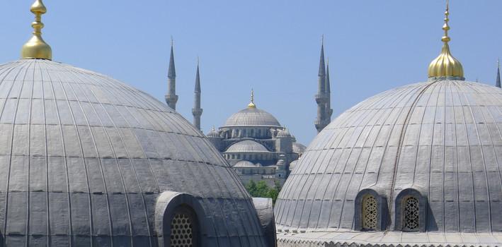 istanbul-2311827_1920.jpg