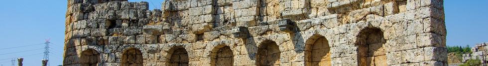 the-ancient-city-of-perga-2708319_1920.jpg
