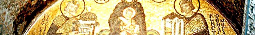 HAGIA SOPHIA (2).jpg