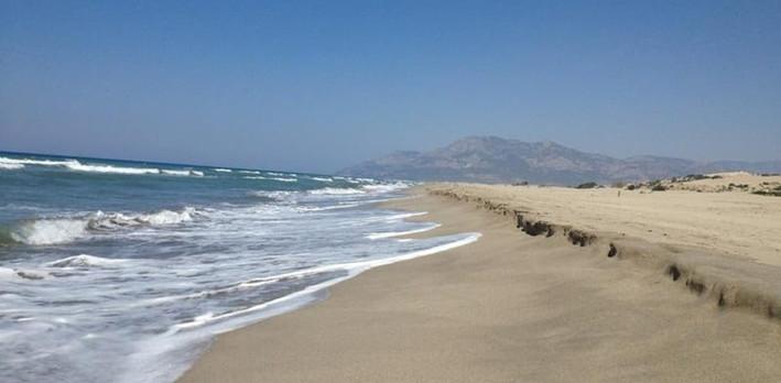 Patara-Plaji-4.jpg