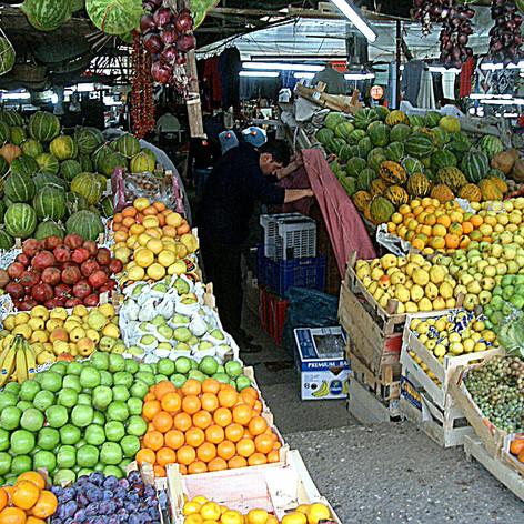 Antalya_Basar_Früchte.JPG