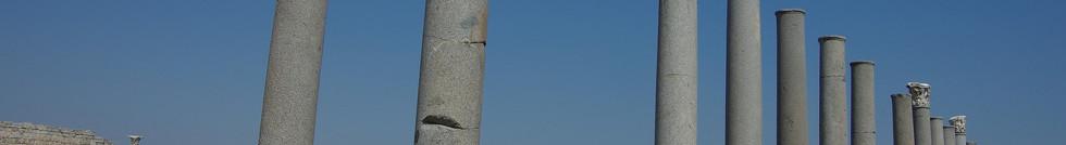 the-ancient-city-of-perga-2708322_1920.jpg
