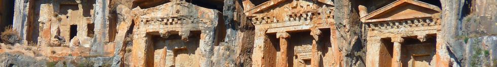 rock-tombs-61074_1920.jpg