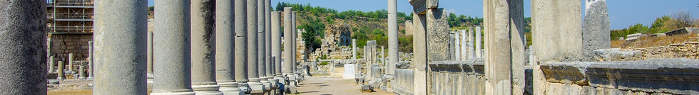 the-ancient-city-of-perga-2708323_1920.jpg