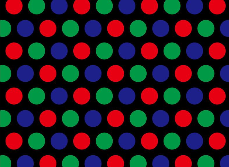 Creatist TV Logo