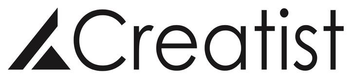 Creatist Logo