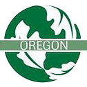 The Nature Conservancy of Oregon logo