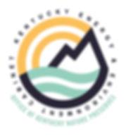 EEC Logo w KNP - Sept 2018.jpg