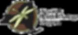 NY Natural Heritage Program logo