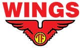 1024px-Wings_(Indonesian_company)_logo.s