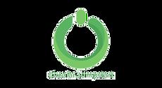logo_CJ_event_detail-p7g3wdvxxzkgrwsojit