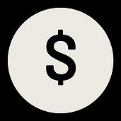 qyos_Cheaper.png