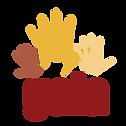 GAIA-Logo-400x400.png