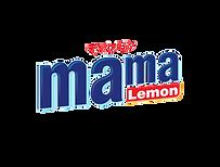 mama lemon (2).png