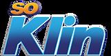 Logo-soklin_new.png