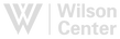 The_Wilson_Center_Logo_-_Banner_edited.png