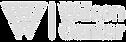 The_Wilson_Center_Logo_-_Banner_edited.p