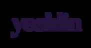 yesklin_logo.png